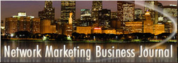 Internet Marketing Software By Makatary
